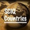 SCIQCountries