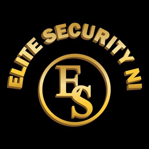 Elite Security NI