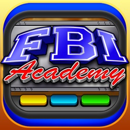 FBI Academy - Tragaperras Bar