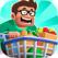 《Idle Supermarket Tycoon》 - 购物