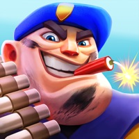 Codes for Warhands: Epic clash PvP game Hack