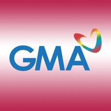 Activities of GMA Network