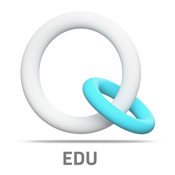 Qlone 3d Scanner For Edu app review