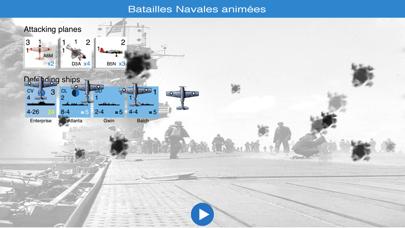 Screenshot #3 pour Carrier Battle 4 Guadalcanal