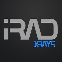 iRad Xrays