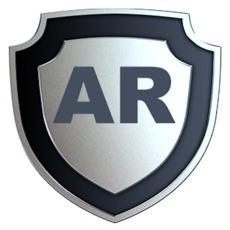 Activities of AR History New Älvsborg Fort