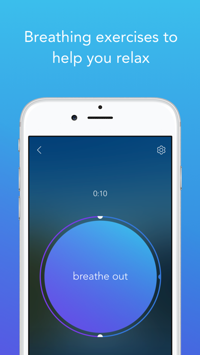 Download Calm - Meditation and Sleep for Pc