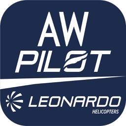 AW Pilot