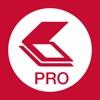 FineScanner PRO OCR PDF