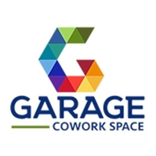 The Garage Cowork Space