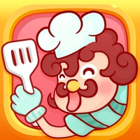 Codes for Chow Time:Delicacy Hack
