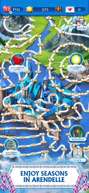 you dont know jack game free download