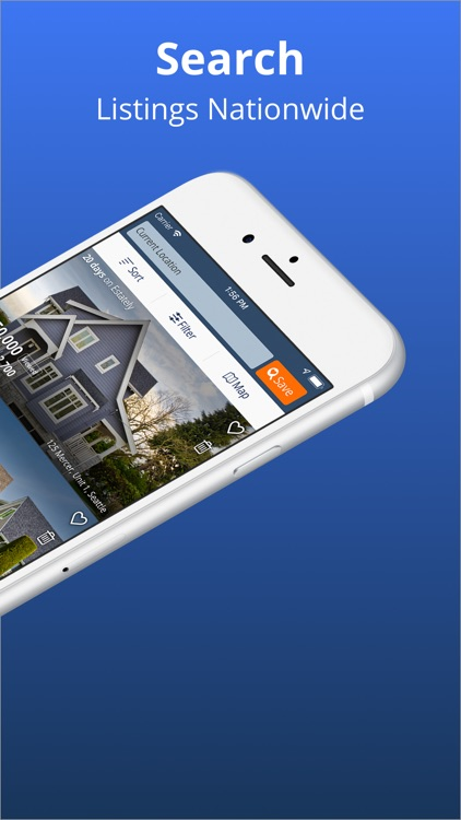 Estately Real Estate Search