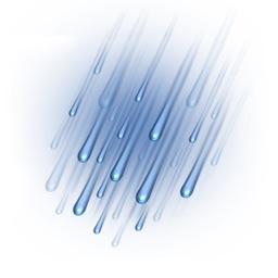 Rain Sounds +