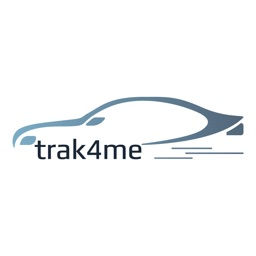 Trak4me