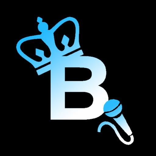 Bacchanal icon