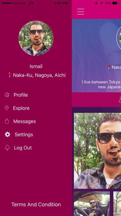 Hito Bito screenshot-3
