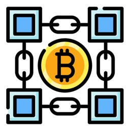 BlockchainLovely