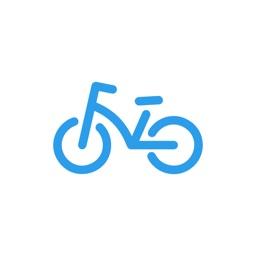 +Bike