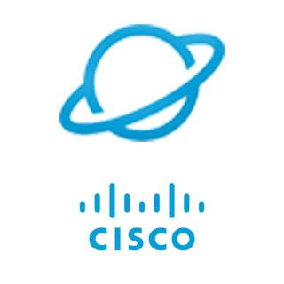 Cisco AnyConnect on the App Store