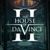 Blue Brain Games - The House of Da Vinci 2 Grafik