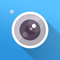 App Icon for GoCamera App in Hong Kong App Store