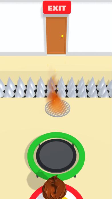 EscapeRoom - brain puzzle game screenshot 5