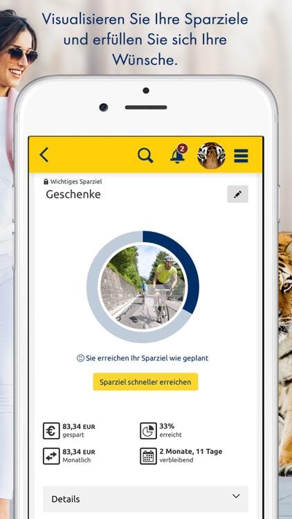 Anadi Internetbanking screenshot-4