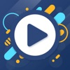 MusicOZ: 音楽 プレーヤー - iPhoneアプリ