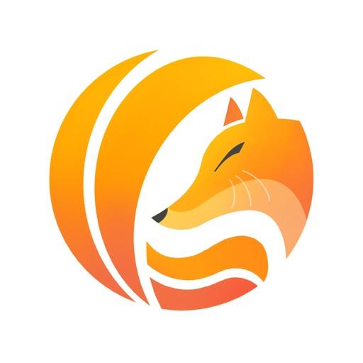 翼狐Yiihuu - 设计在线学习平台 iOS App