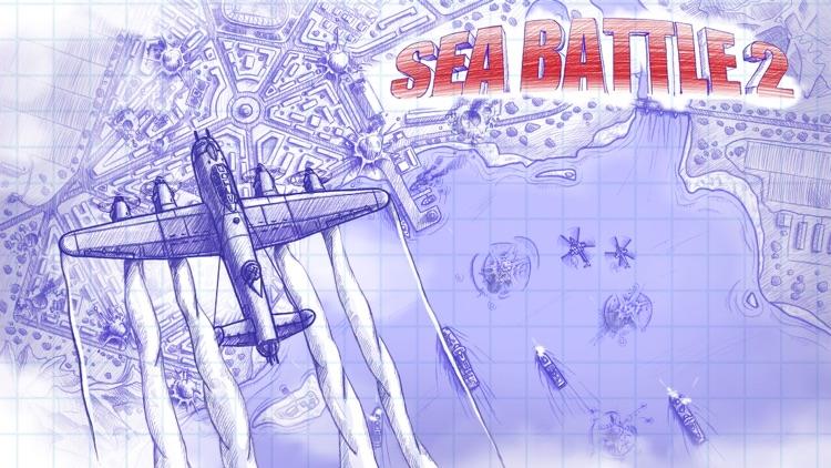 Sea Battle 2 screenshot-6