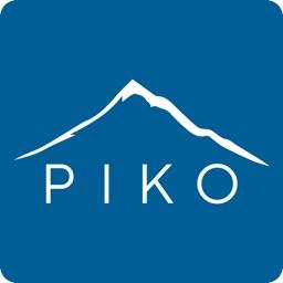 Piko VMS