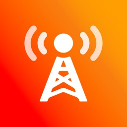 NoCable: OTA Antenna, TV Guide