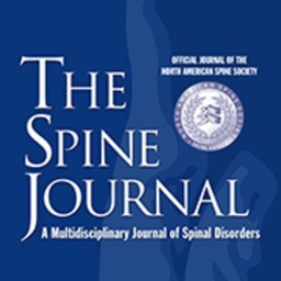 The Spine Journal