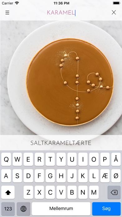 Screenshot for Maja Vase in Germany App Store