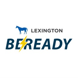 BeReadyLexington