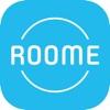 Roome智能照明
