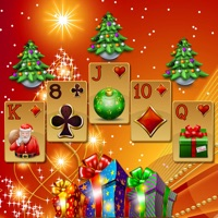 Codes for Xmas TriPeaks Card Solitaire Hack