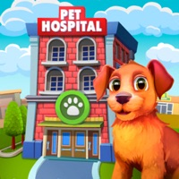 Codes for Idle Pet Hospital Tycoon Hack
