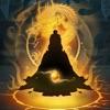 Immortal Taoists - Wuxia Game