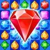 Jewel Legend - Diamond Crush