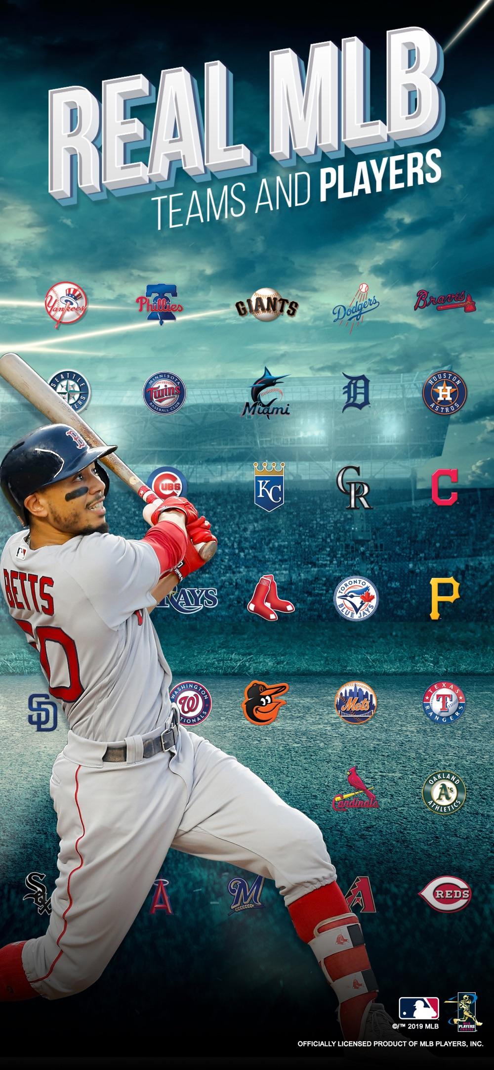 MLB Tap Sports Baseball 2019 Cheat Codes