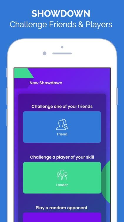 TriviaHub: Daily Trivia Games screenshot-5