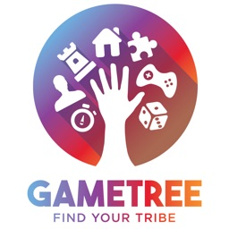 GameTree – Find your Teammates