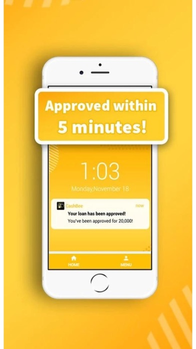 no credit check payday loans Jellico TN