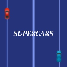 Activities of SuperCarsx