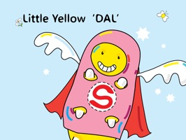 Little Yellow 'DAL'