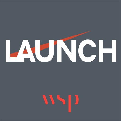 LAUNCH MY WSP CAREER 2019