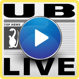 UB LIVE