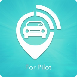 Fleet_Star-Pilot